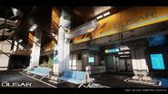 Port olisar concept 05