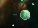 MicroTech (Planète)