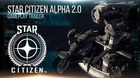 Star_Citizen_Alpha_2.0_Gameplay_Trailer