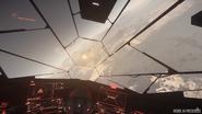 Esperia Talon - screenshot (5)