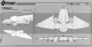 MISC-Reliant-Blueprint-4