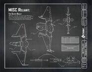 Reliant-Blueprint-1