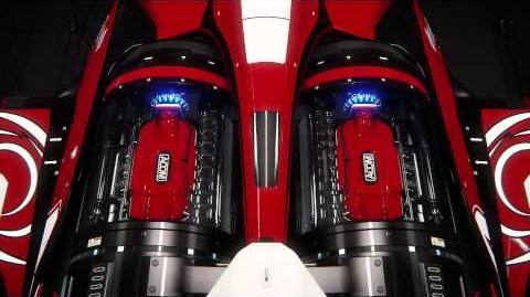 Galactic Gear Reviews the Origin M50