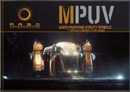 Argo MPUV-Manuel p1