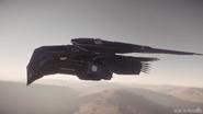 Esperia Talon - screenshot (3)