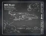 Reliant-Blueprint-2