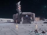 ArcCorp Mining Area 056
