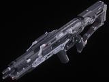 Fusil de précision Scalpel