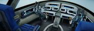 Freelancermiscockpit