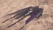 Esperia Talon - screenshot (7)