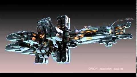 Concept de l'Orion d'RSI -720p-