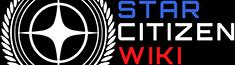 Wiki Star Citizen Francophone