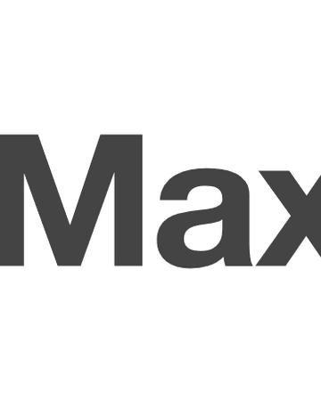 Logo MaxOx.png