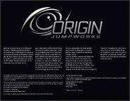 ORIGIN Gamme300-Brochure p22