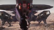 Esperia Talon - screenshot (9)