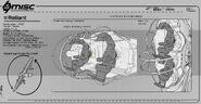 MISC-Reliant-Blueprint-6