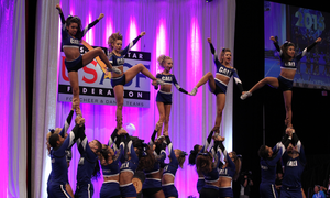Cali Smoed page pic.png