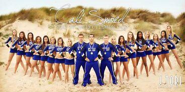 Smoed 2013 champions.jpg