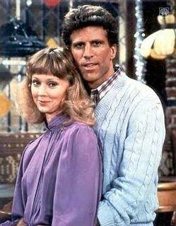 Sam and Diane.jpg