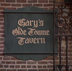 Gary's Olde Towne Tavern.png