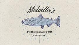 Melville's.jpg