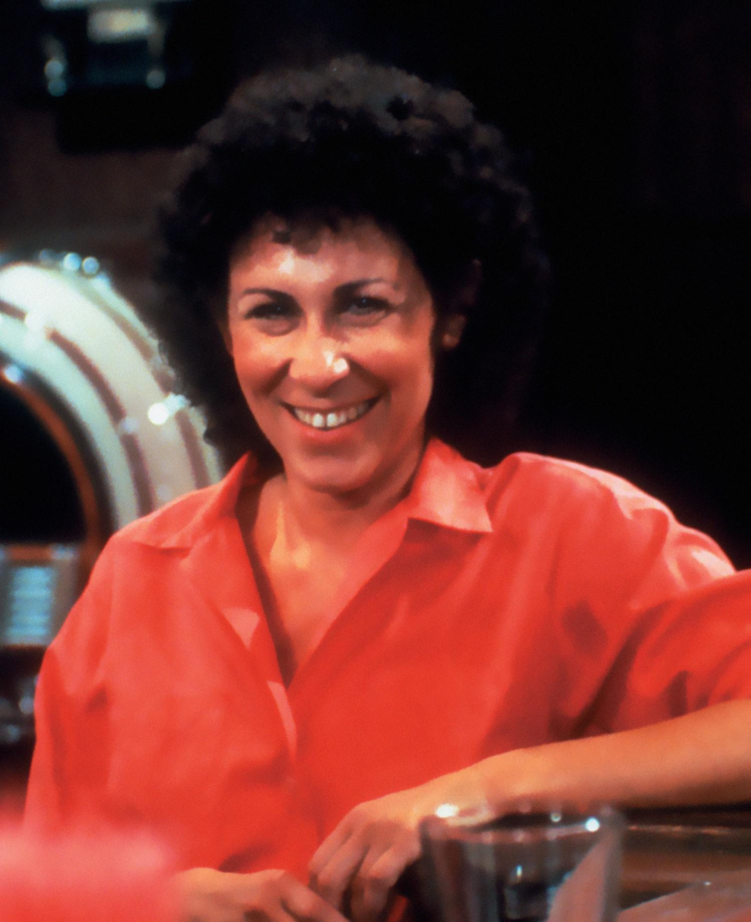 Carla Tortelli