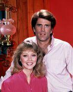 Sam and Diane 2