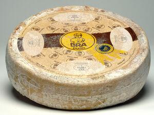 Bra duro cheese.jpg