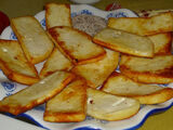 Yunnan cheese
