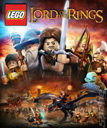 -LEGO-The-Lord-of-the-Rings-Xbox-360- -1-
