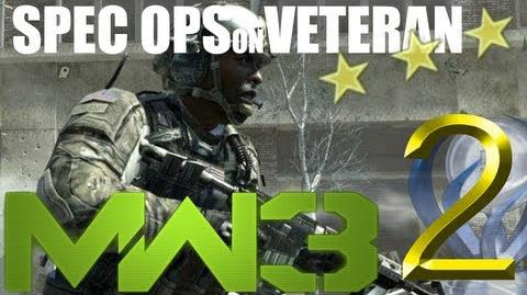 Modern_Warfare_3_Spec_Ops_on_Veteran_Milehigh_Jack