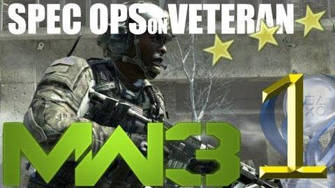 Modern_Warfare_3_Spec_Ops_on_Veteran_Stay_Sharp
