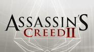 Assassin's Creed II PlayStation