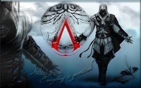 Ezio Avatar.jpg