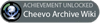 Cheevo Archive Wiki Small.png