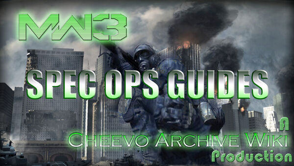 Spec Ops Guides Pic.jpg
