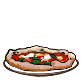 Category Pizza Chef Wars Wiki Fandom