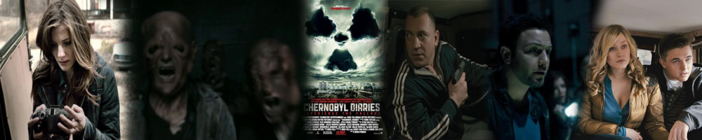 Chernobyl Diaries Banner.png