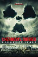 Chernobyl Diaries Poster-0.jpg