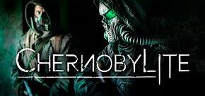 Chernobylite Header.jpg