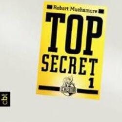 Top Secret 1 - Der Agent