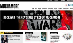 Website-muchamore.jpg