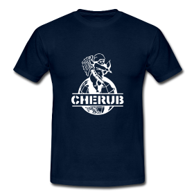 http://cherub.spreadshirt.co