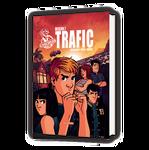 Trafic (BD)