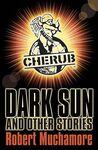 Soleil noir et autres histoires