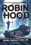 Robin Hood/1