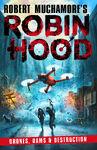 Robin Hood/4