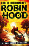 Robin Hood/3