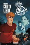 Chute Libre (BD)