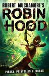 Robin Hood/2